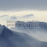 Mountain of God CD Cover.jpg