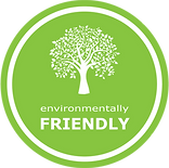 Environmentally Friendy Spa and Bath Products