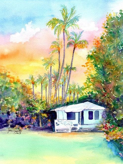 """Dreams of Kauai 3"""