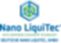 Deutsche Nano LiquiTec Logo.png