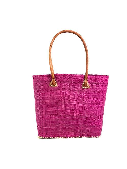 Aloha Bag Solids