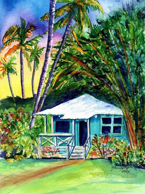 """Dreams of Kauai 2"""