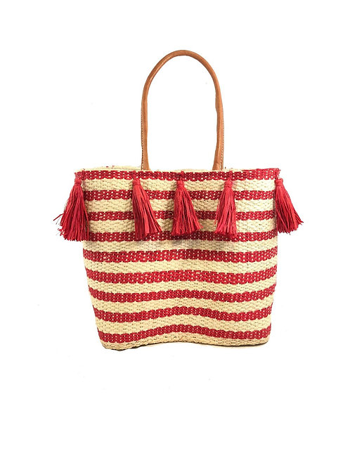 Waikiki Bag