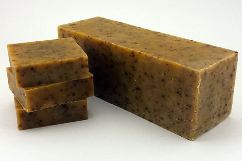 Kailua Cinnamon Latte
