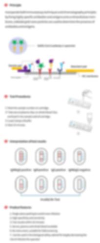 Innova Biotime Test Details.png
