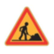 panneau de chantier.jpg
