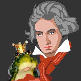 Beethoven_und_der_Froschkönig.jpg