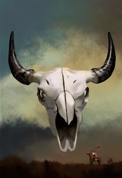 Verge_Of_Extinction_