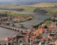 aerial view berwick.jpg