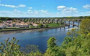 border bridge.jpg