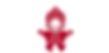 pacha head logo1.png