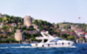 istanbul-Rumelipachatoursjpg.jpg
