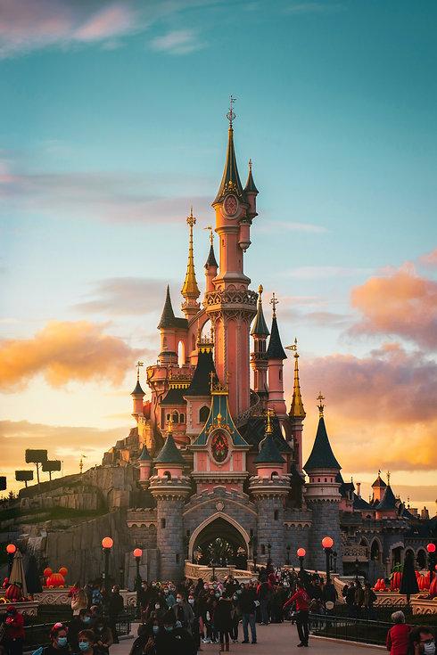 DisneyParisby Pacha.jpg