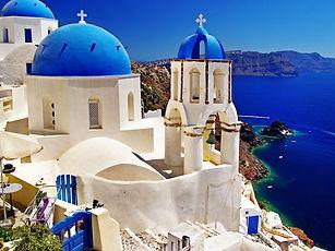 travel-greece-pacha-tours1-800x600.jpg
