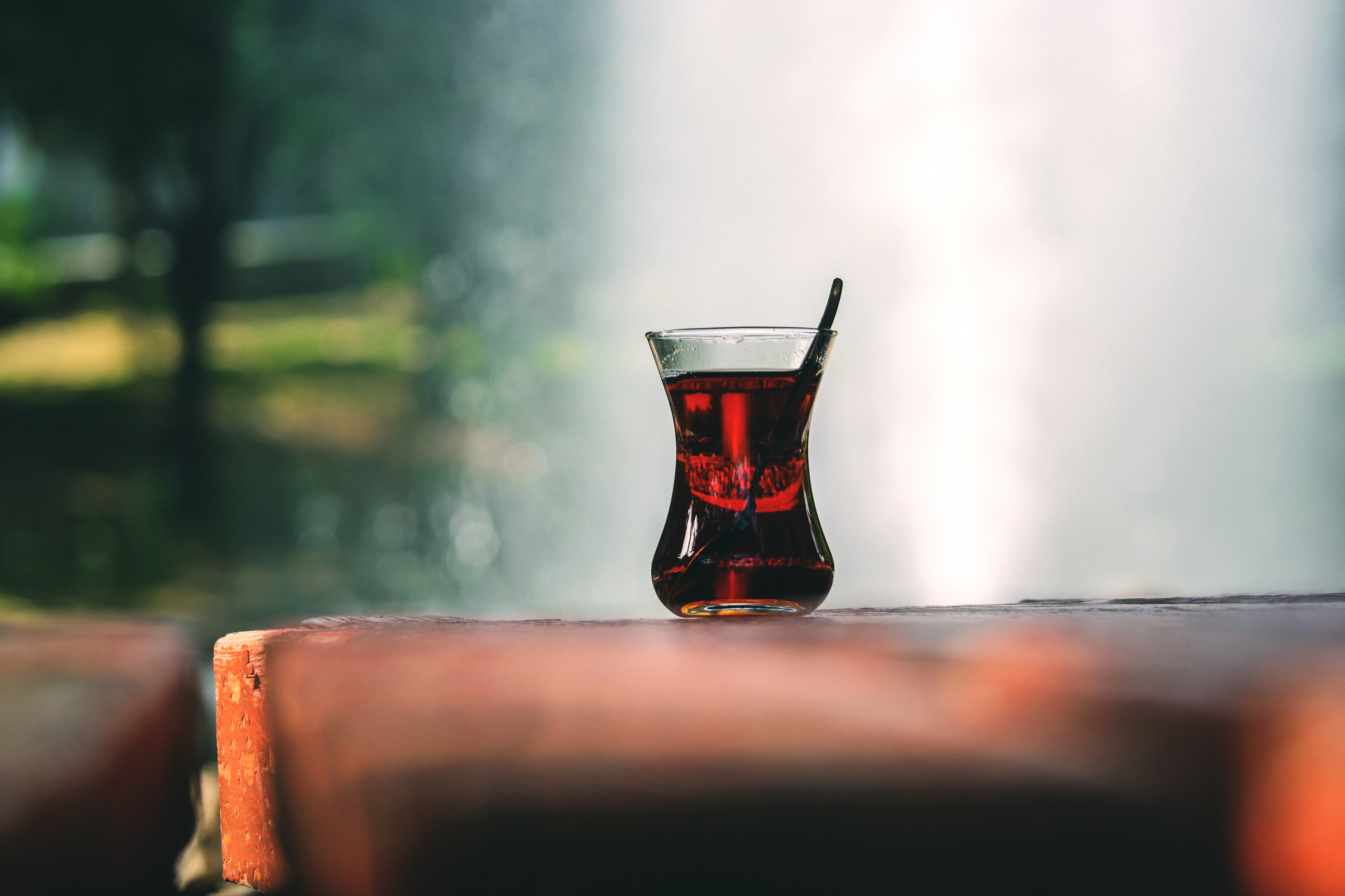 pachatours-turkish-tea