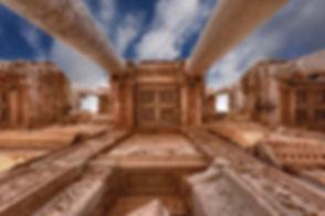 TREphesus114280831.jpg