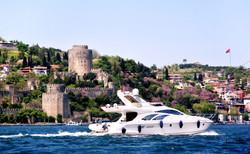 Bosphorus-33773455.jpg