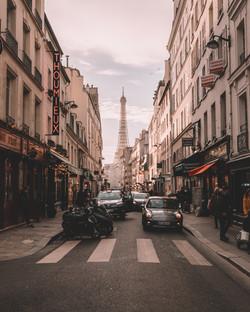 pachatours_paris8