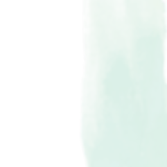 watercolorgreen5602.png