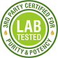 labtested.png