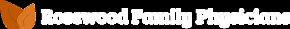 rosewood-logo-orange.png