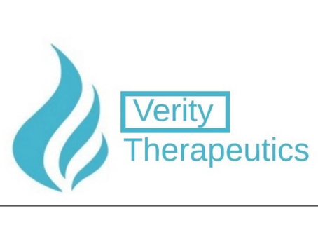 Verity Therapeutics Product Video