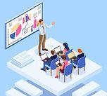 presentation-software-A.jpg