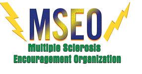 MSEO Logo JPG (002) - 2017.jpg