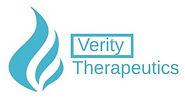 VT Logo New2.jpg