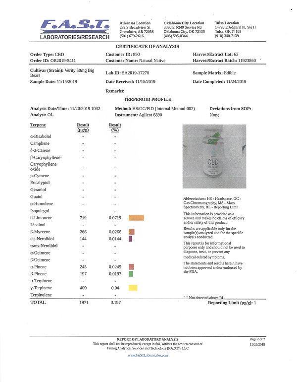 scan0071.jpg