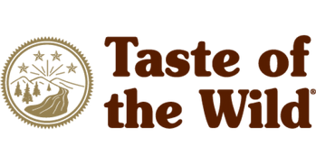 logo-taste-of-the-wild-600x315.png