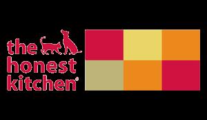 honest-kitchen-logo-300x175.png