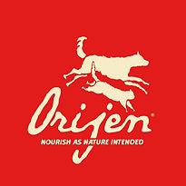 Orijen logo.jpg