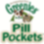 Pill_pockets_logo.png