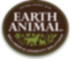 Logo_-_Earth_Animal.png