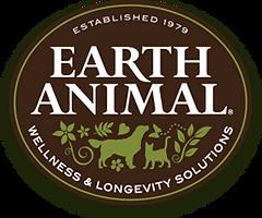 Logo_-_Earth_Animal.png