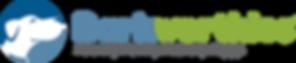 barkworthies_logo_horizontal_tagline-cmy