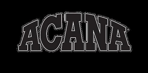 Acana-logo-e1490413721784-1.png