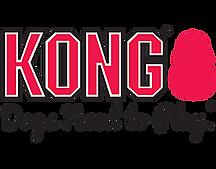 BRLOGO_KONG_20171211.png