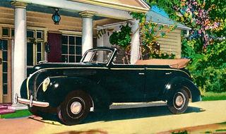 FDR Ford 2 c1938.jpg