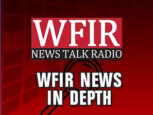 WFIR-NEWS-IN-DEPTH-1.png