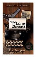 Long-Pursuit-100618-Front.jpg