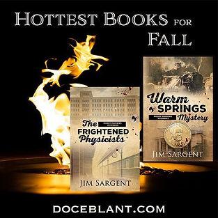 Hot-Books-Covers.jpg