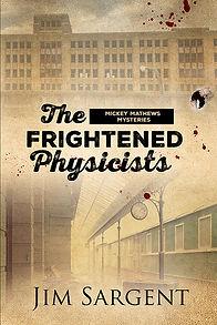 TheFrightenedPhysicists2.jpg