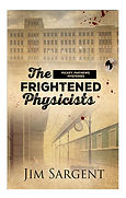 Cover for frightened-physics.jpg