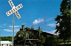 Physicists - Pacific Locomotive.jpg