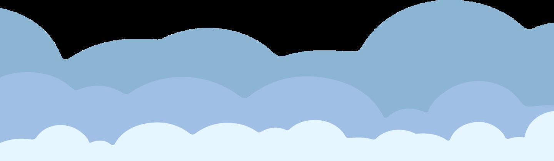 WolkenDBlauw.png
