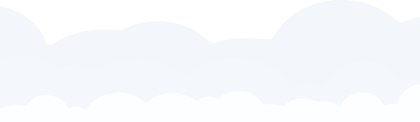 WolkenBlauw.png
