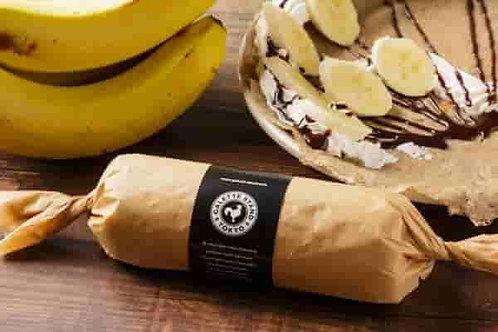 フレッシュバナナチョコ