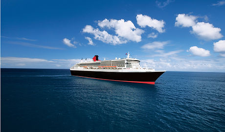 Queen Mary 2 - At Sea.jpg